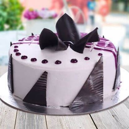 Products Tagged With Online Cake In Vadodara Infinity Cakes To