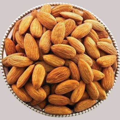 Picture of Almond Dry Fruit