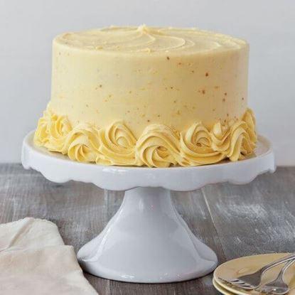 Picture of Lemon Cake